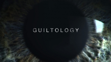 Lockup title GUILTOLOGY
