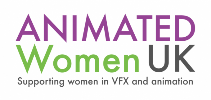 Animated women uk 763x362