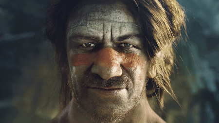 Projects IMAGES Neanderthal Meet Your Ancestors4