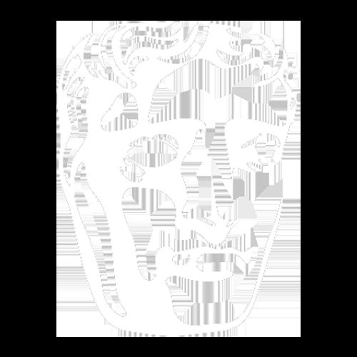 JP Web Awards Icons BAFTA