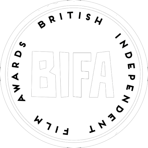 JP Web Awards Icons BIFA