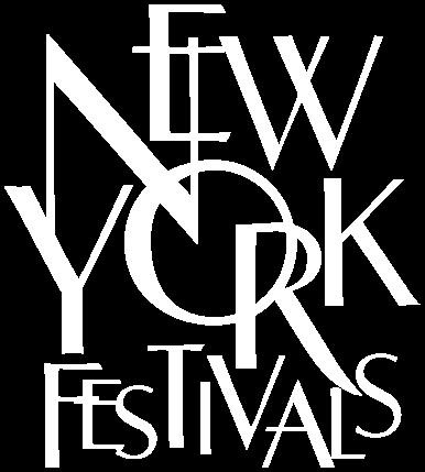 JP Web Awards Icons NYF